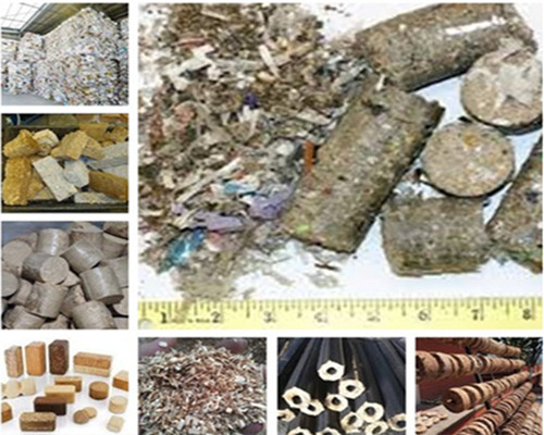 paper charcoal briquettes The time spent forming the charcoal paper briquets is negligible, although they   you do not need lighter fluid for this type of charcoal briquet.