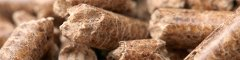 5 Easy Ways To Determine Quality Of Wood Pellets Without Using Special Tools
